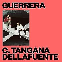 Amazon.es: C. Tangana