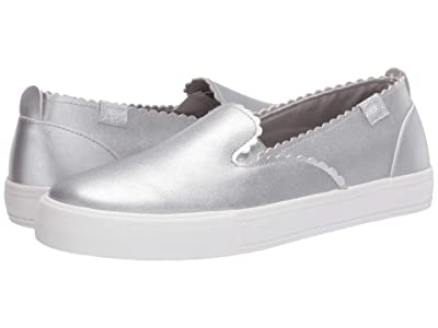Rocket Dog April (Silver) Women
