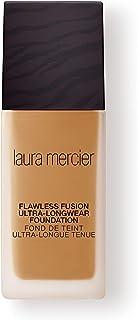 Laura Mercier Flawless Fusion Ultra Longwear Foundation Liquid Foundation 4W2 Chai 30ml
