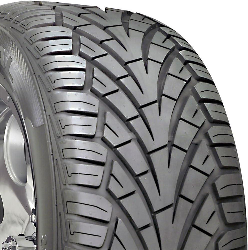 General Grabber UHP Radial Tire - 114V Superlatite 305 40R22 Max 57% OFF