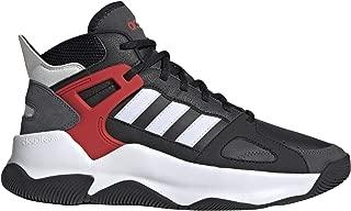 adidas Streetspirit Men's Sneakers