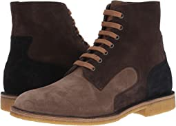 Voor Trekking Lace-Up Boot