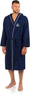 Cressi Bathrobe Sport Bademantel