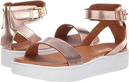 e76f61257bb4 Girls Mia Kids Shoes + FREE SHIPPING
