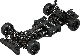 Yokomo YD-2 EX…¡ 1/10 Electric RWD Drift Chassis DP-YD2EX2