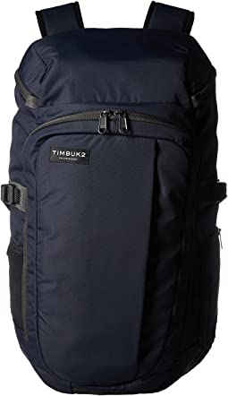 Timbuk2 - Armory Pack