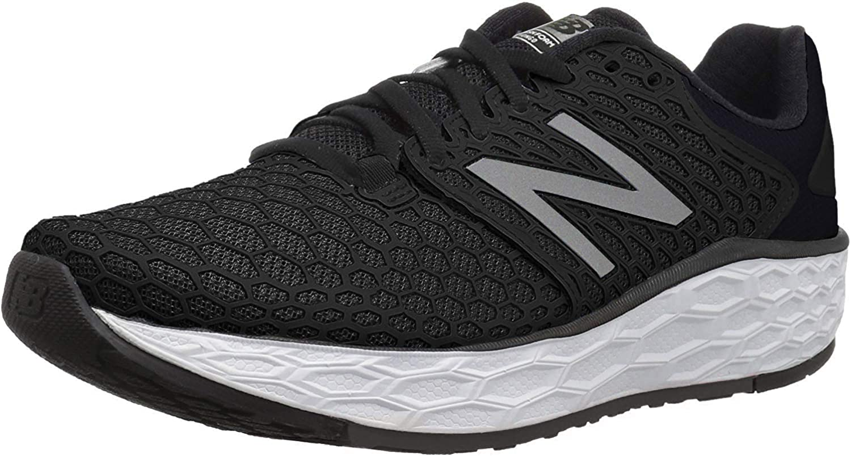 Fresh Foam Vongo V3 Running Shoes