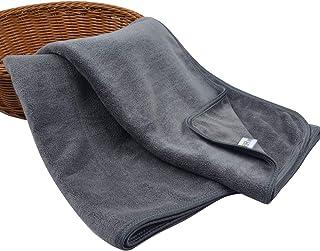 Jml Microfiber Hand Towels