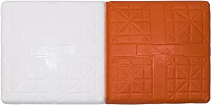 Champion Sports Hollywood Style Impact Double First Base