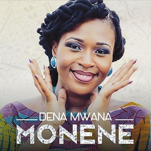 gratuitement emmanuel de dena mwana