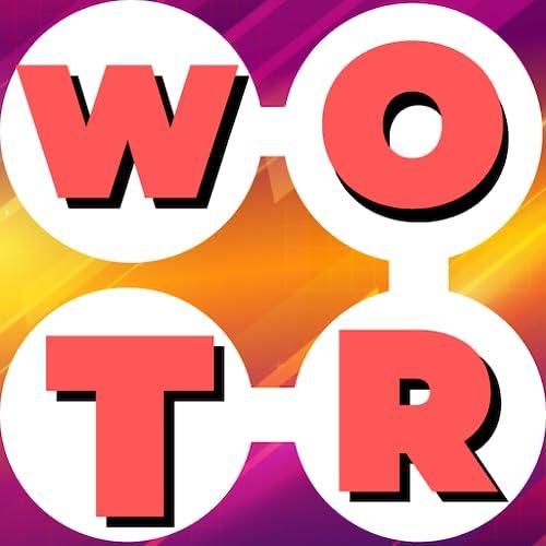 Wort Guru Spiele - Wörter Quiz, Wortsuche und Kreuzworträtsel. Wortsuche Guru: Wortstapel & Wort Spiele Kostenlos