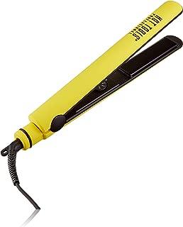 Hot Tools Professional BEE Beautiful Flat Iron, 1 Inch