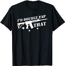 support 2nd amendment shirts