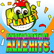 St. Martin Kinder Lied (Kommt wir wollen Laterne laufen) [Clean] (Children Party Mix)