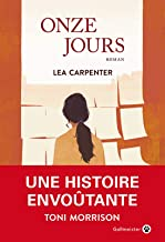 Onze jours (Americana) (French Edition)