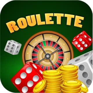 Roulette Free for Kindle Cash Wonoders Roulette Games Free Fire HDX 2015 Offline Free Jackpot Crack Legends No Internet Required No Wifi
