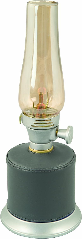 Campingaz Ambiance Lantern mit Kartusche B004MW4JUY | Reparieren  Reparieren  Reparieren  6b747e