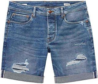 Amazon.es: Pepe Jeans Pantalones cortos Hombre: Ropa