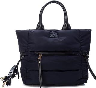 XTI Damen 86562 Handtasche, Einheitsgröße