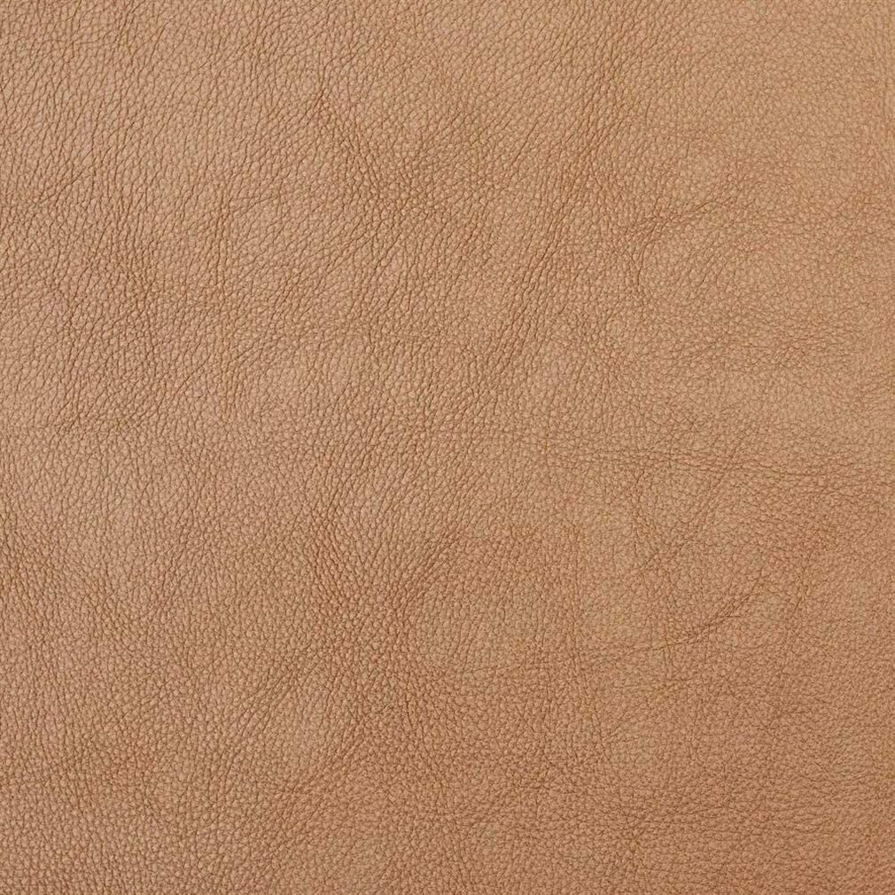 OFFer Essentials Heavy Duty Upholstery Vinyl Superlatite Copper Suede Coral