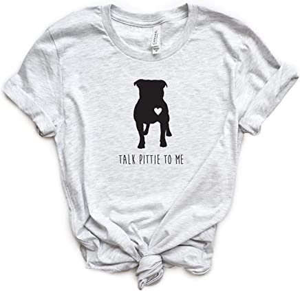 Harlequin Clothing Co  @ Amazon com
