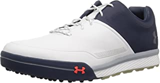 Best under armour tempo hybrid shoes Reviews
