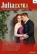 Julia Extra Band 387 (German Edition)