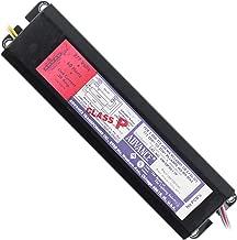 1-Lamp CFL CFQ26W 120V Robertson RE0126CQ120 Pre-heat Rapid-Start Ballast