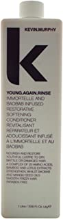 Kevin Murphy Young.Again.Rinse, 1 L