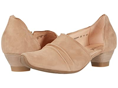 Think! Aida 86244 (Nude) Women