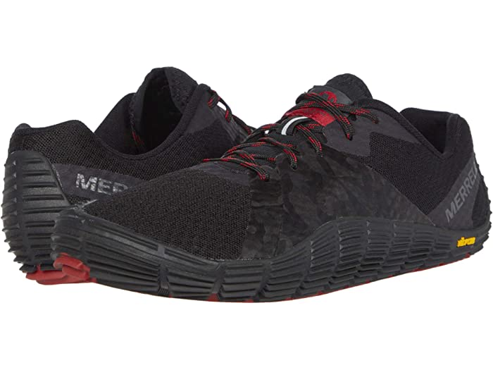 merrell barefoot trail glove 4 womens fl