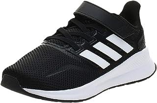 adidas RUNFALCON C Boys Running Shoe