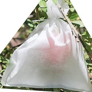 japanese fruit bags