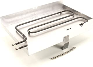 Wells P2-WL0071 Pan Element Assembly