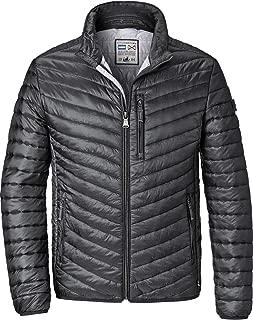 Suchergebnis auf für: daunenjacke 4XL Jacken