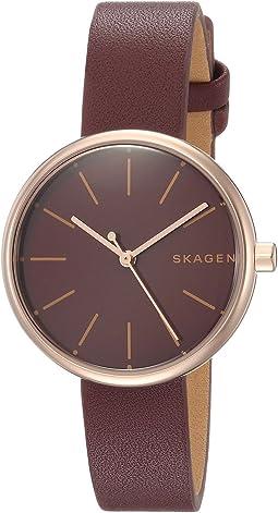 Skagen - Signatur - SKW2646
