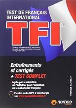 Mejor Test De Français International de 2021 - Mejor valorados y revisados
