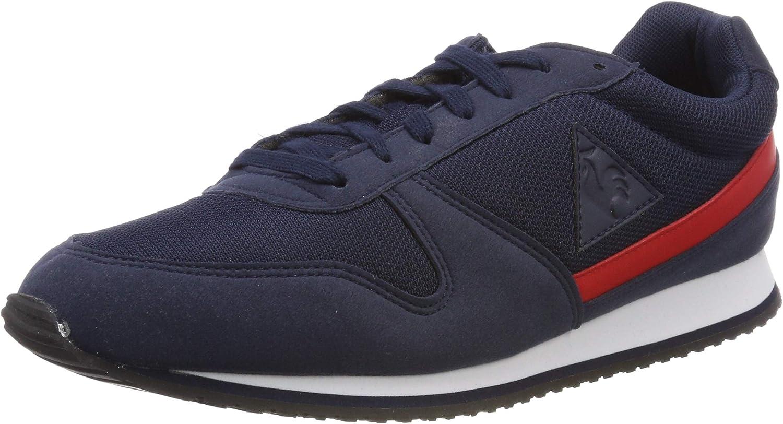 Le Coq Sportif Alpha II Sport Sneakers Low Sneakers