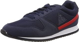 le coq sportif mens shoes