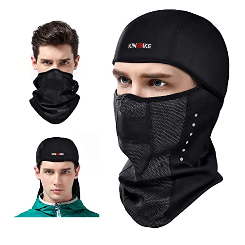 Ninja Face Mask Women Amazon Com
