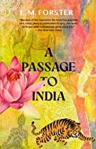 A Passage to India (Warbler Classics Annotated Edition)