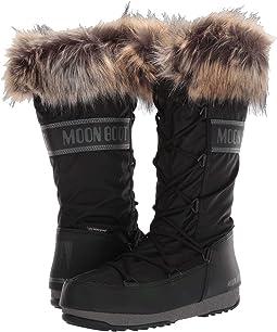 Moon Boot® Monaco WP 2