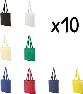 Mejor My Style Bags de 2020 - Mejor valorados y revisados