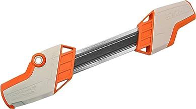 """Stihl 2 N 1 Easy File Chainsaw Chain Sharpener 1/4"""" P"""
