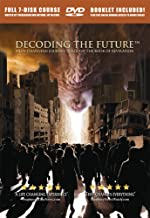 Decoding the Future: Book of Revelation 7-Disks
