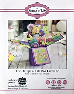Best stamps of life Reviews