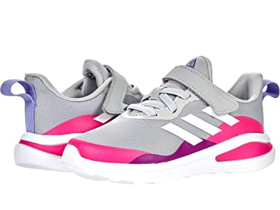 adidas Kids FortaRun (Toddler)