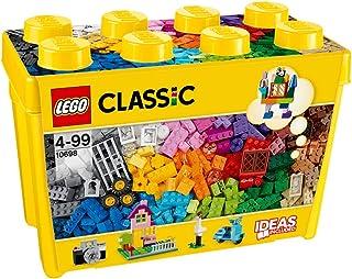 Lego 10698 Classic Opbergd. L