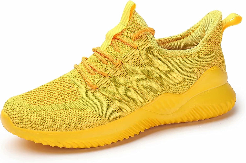 Now on trend rank sale Women's Ladies Tennis Shoes Running Casual Walking Sneakers Work