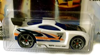 Best hot wheels acceleracers teku cars Reviews